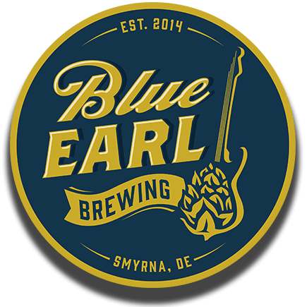 Blue Earl Brewing Company