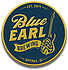Blue Earl Brewing