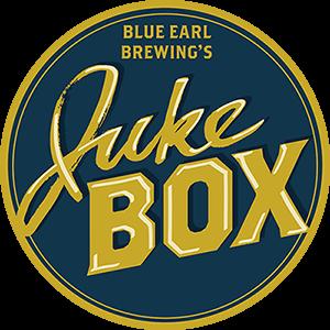 The Juke Box at Blue Earl