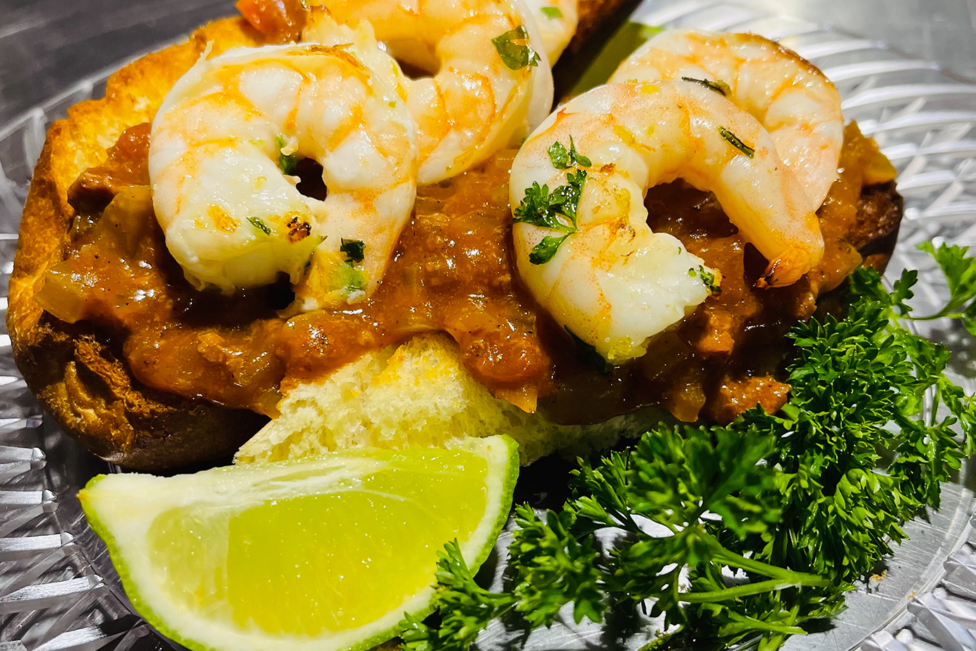 The Taproom's famous beer-board at Blue Earl Brewery