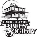 Central Delaware Blues Society