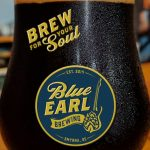 210 Stout Blue Earl