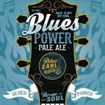 Blues Power Pale Ale