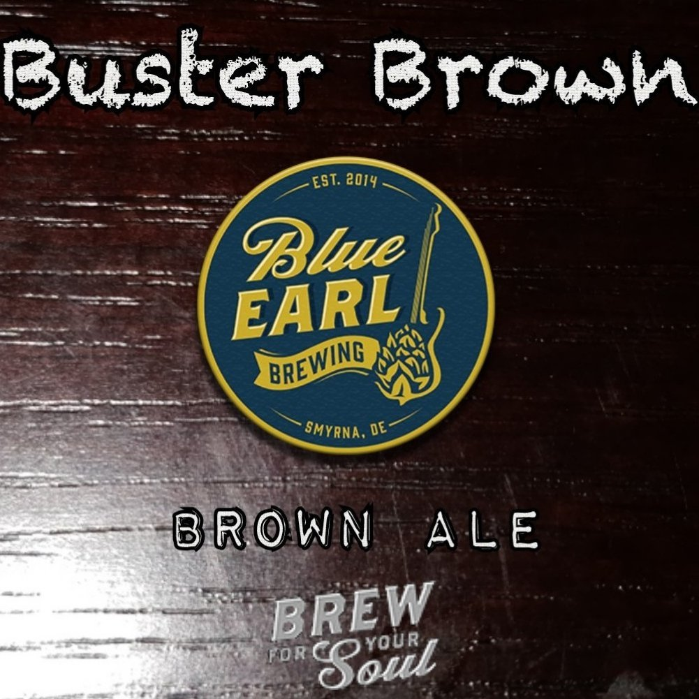 buster-brown-brown-ale-blue-earl